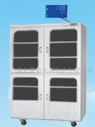 冷冻土壤干燥箱