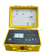 便携式沼气分析仪