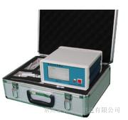 智能氟气气体检测仪