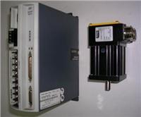 ABI 3900马达,电机,ABI 3900合成仪配件,Northwest 3900配件,Parker Compumotor电机控制器GV-U3E,TQ-10,