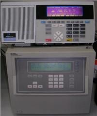 PE HPLC液相色谱仪维修服务PerkinElmer Series 200 UV/VIS Detector,ABI 140C Microgradient Sy