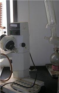 BUCHI旋转蒸发仪上海/苏州维修服务,步琪,R-200,R-210,R-215,R-220,R-250,EX,定氮仪,增强型,故障,电路,配件