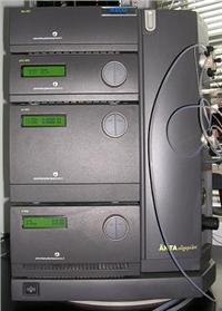 OligoPilot,AKTA大规模中试合成仪专业维修服务,Amersham仪器配件解决方案