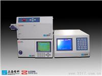 LC-2000液相色譜儀 LC-2000 LC-10A