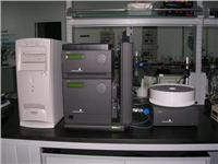 AKTA FPLC,蛋白纯化系统 AKDA explorer 10 蛋白纯化仪