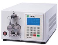 TBP-t,--恒流泵,中壓泵,中壓柱塞泵,輸液泵,色譜泵,化工泵,石化泵 TBP-t,--恒流泵,中壓泵,中壓柱塞泵,輸液泵,色譜泵,