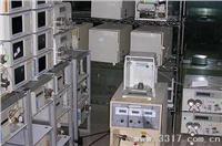 LC-10A,氘燈,M1,M2,光柵,--島津液相色譜儀配件,Shimadzu HPLC LC-10A,氘燈,M1,M2,光柵,--島津液相色譜儀配件,Shim