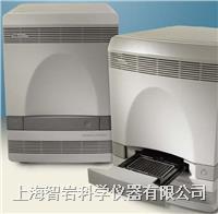 ABI7500/7500 FAST实时荧光定量PCR仪,一年保修 ABI9700 ABI9600 ABI2720