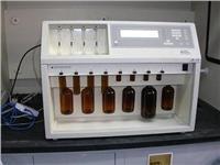 色谱柱温箱 相色谱柱 分析柱 液相色谱配件 柱温箱