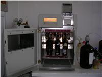 ABI 3400 DNA合成仪,RNA合成仪,引物合成仪