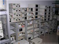 SCL-10A 岛津自动进样器 7725i手动进样器 LC-10AT LC-10AD液相色谱泵 SCL-10A 岛津自动进样器 7725i手动进样器 LC-10AT LC-10AD液相色谱泵