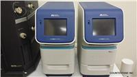 ABI stepone plus實時熒光定量PCR儀 ABI stepone plus
