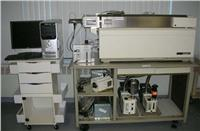 API 3000 ABI Sciex LC/MS/MS