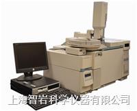 Agilent 6890/5890,气相色谱仪