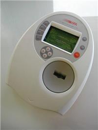 WPA Lightwave S2000紫外分光光度计 WPA Lightwave S2000