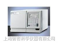 Waters 2475,474,FLD,熒光檢測器 Waters 2475,Waters 474,FLD,FLR,Detector
