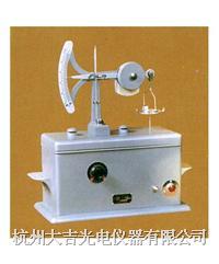 隧道式水份测定仪