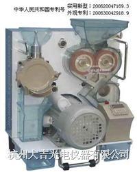 稻谷精米检测机