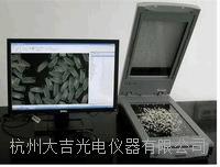 大米外观品质测定仪