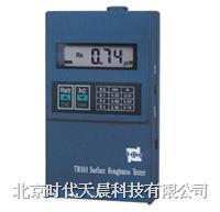 TR100表面粗糙度仪 TR100