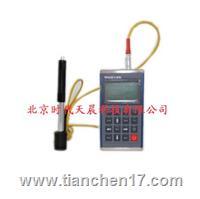 时代TCH120便携式里氏硬度计 TCH120