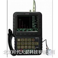 TCD300超声波探伤仪