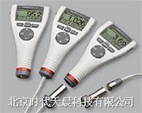 MINITEST 720/730/740涂层测厚仪 MiniTest 720/730/740