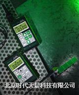 MMX-6系列超声波测厚仪 MMX-6