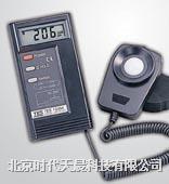TES-1330A 照度计 TES-1330A