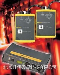 Fluke 1740 系列三相电能质量记录仪 Fluke 1740