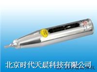 HT-20砂浆回弹仪 HT-20