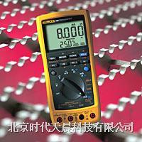 Fluke 789 ProcessMeter? 过程多用表 Fluke 789