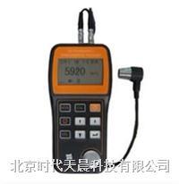 """TT360超声波测厚仪(""""穿透涂层"""") 新品 TT360"""
