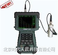 TIME1130 超声波探伤仪 TIME1130