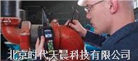 美国泛美45MG超声波测厚仪 美国泛美45MG