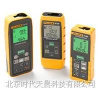 421D、416D、411D 激光测距仪 421D、416D、411D