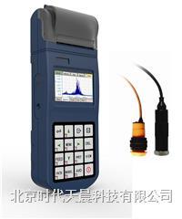 时代TCV330便携式测振仪 TCV330