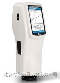 NS800分光测色仪 NS800