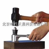 PHB-1型锤击式布氏硬度计 PHB-1
