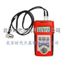 时代TIME2110高精度超声波测厚仪(原TT100)