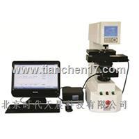 THRS-150/45D-ZXYA 全自动全洛氏仪器化硬度计 THRS-150/45D-ZXYA