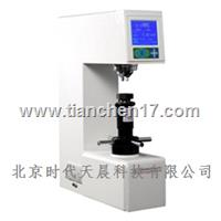 THR-150D(H)加高数显洛氏硬度计 THR-150D(H)