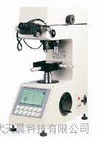 TCHVS-1000大屏数显显微硬度计 TCHVS-1000