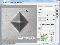 测量系统THV-CCD 测量系统THV-CCD