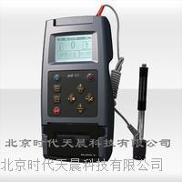 时代TCH180便携式数字里氏硬度计 时代TCH180