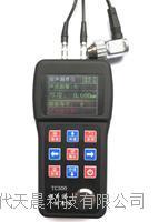 时代TC300超声波测厚仪 时代TC300