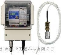 德国PCE测振仪PCEVB102 PCEVB102