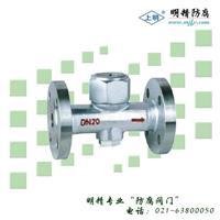 CS49H圆盘式蒸汽疏水阀 CS49H