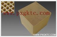 蜂窝陶瓷 100*100*100