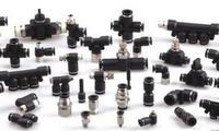 CBQ2L50-10D,CBQ2L50-15D,CBQ2L50-20D,CBQ2L50-25D,CBQ2L50-50 CBQ2L50-10D,CBQ2L50-15D,CBQ2L50-20D,CBQ2L50-25D,CB